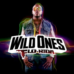 Flo Rida Low Download Song Mp3 Here Icu